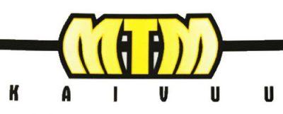 MTM Kaivuu