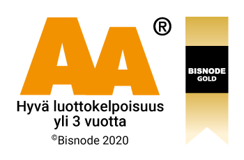Gold-AA-logo-2020-FI