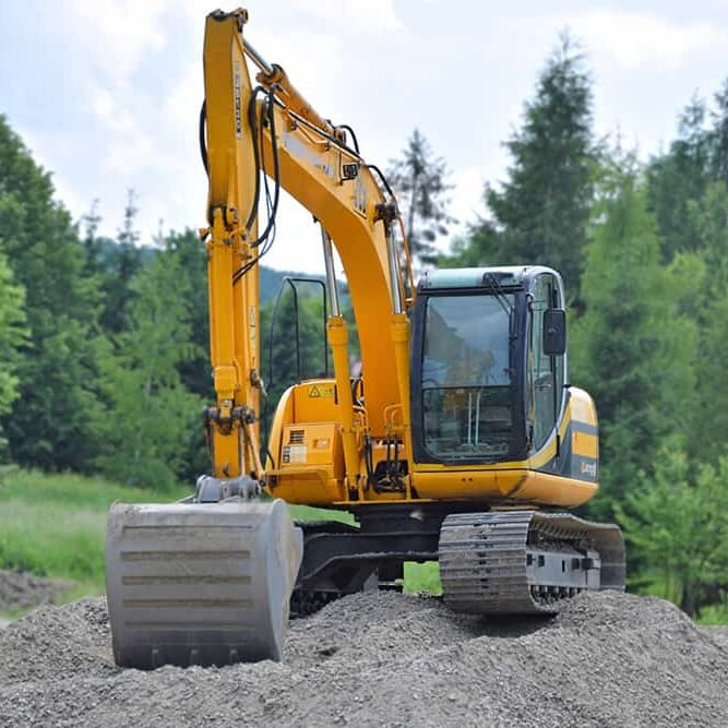 construction-excavator-gravel-95687_1000